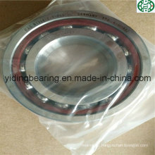 High Precision Bearing 65X100X18 Angular Contact Bearing 7013A5